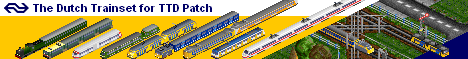DutchTrainset1Banner.png