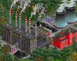 Ecs powerplant-e2.png