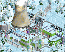 Ecs powerplant-e4-snowed.png