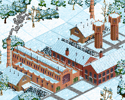 Ecs powerplant-snowed.png