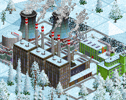 Ecs powerplant-e2-snowed.png