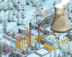 Ecs powerplant-e3-snowed.png