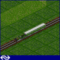 NS3700 1.PNG